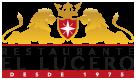 Restaurante El Lucero, Huetor Vega - Granada