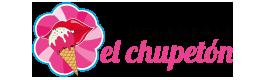 logo_heladeria