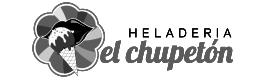 logo_heladeria_bn