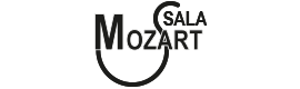 logo_mozart