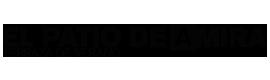 logo_patioamira